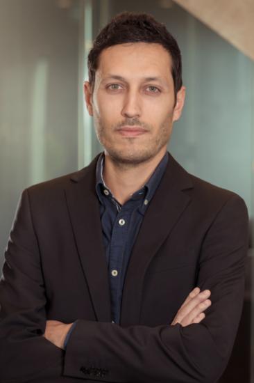 Alessandro Fornoni