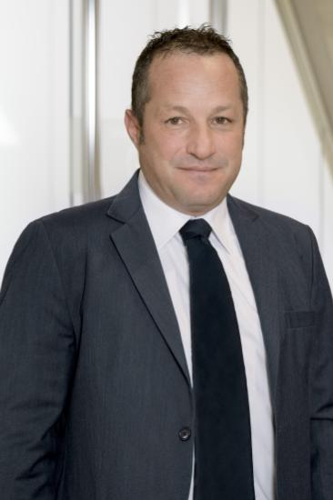 Ing. Lucio Gerna