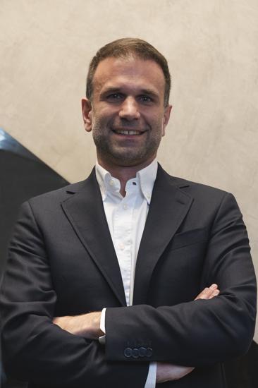 Ing. Flavio Petraglio